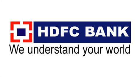 best bank top 10 best banks in india in terms of assets in 2017