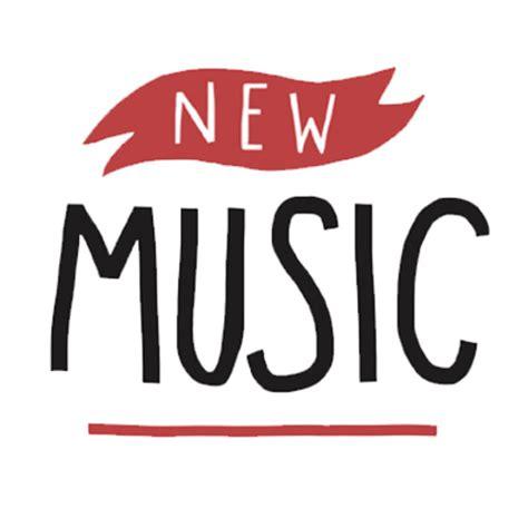 new music new music coup de main magazine