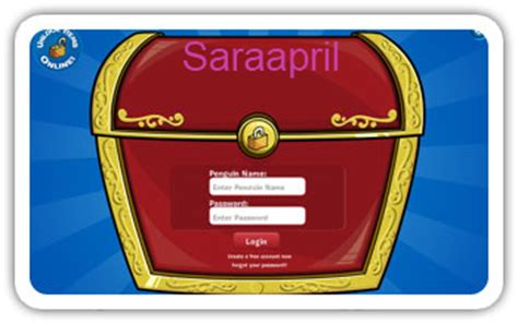 doodle club coin codes 2014 saraapril in club penguin how do i unlock items