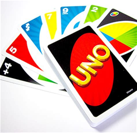 Or Uno Uno The Original Uno Card