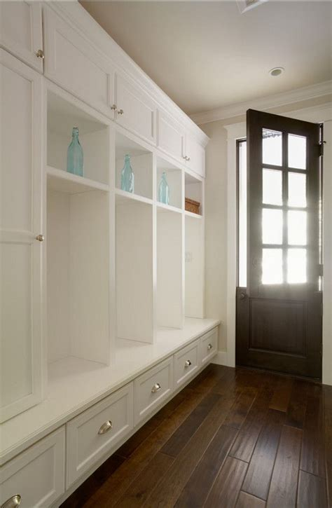 101 best images about mudrooms on pinterest cubbies 101 best images about mudrooms on pinterest