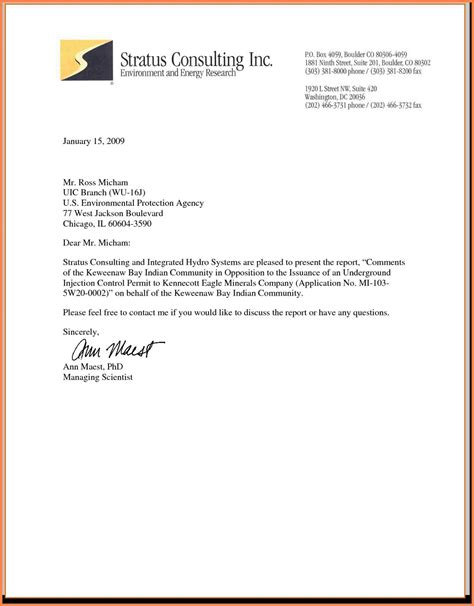 Letter Image Of Personal Letterhead Template Personal Letterhead Template Letterhead Template Microsoft Word