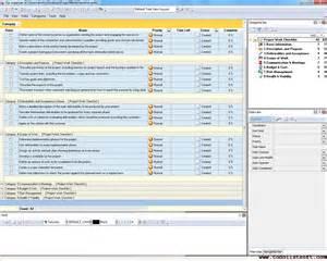 Work Checklist Template by Work Checklist Template Myideasbedroom