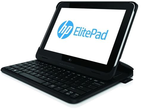 hp elitepad 900 reset short review
