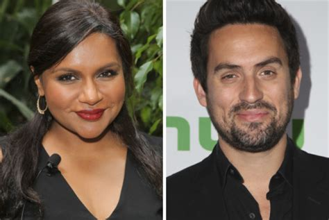 mindy kaling acne ed weeks mindy kaling team for abc comedy about kansas