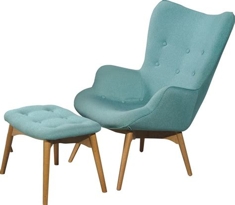 armchair for reading best 25 modern recliner chairs ideas on pinterest