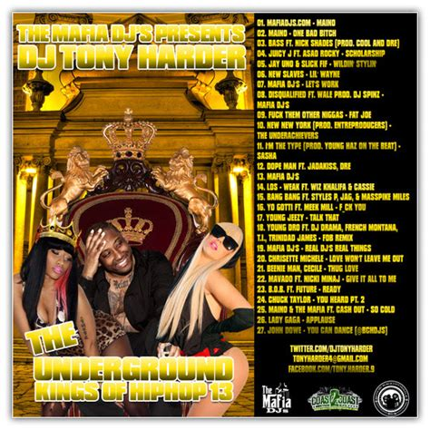 beat 1 raphip hop by dj sniper uno samy souhail va the underground of hip hop 13 18 09 2013 best
