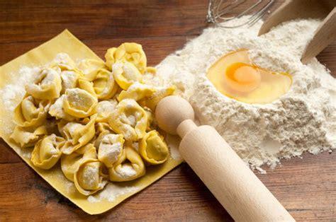 cucina emiliana la gastronomia emiliana e romagnaola tra prodotti e piatti