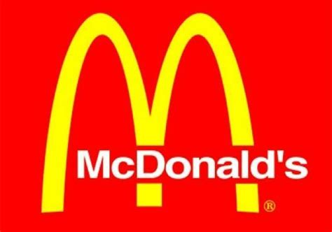 Mba Working At Mcdonalds by Mcdonalds Gyorskiszolg 225 L 243 201 Tterem Si 243 Fok 233 Tterem Vend 233 Glő
