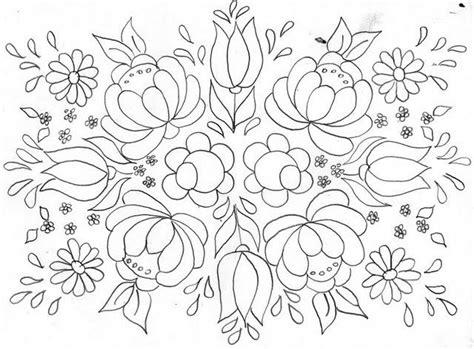 dibujos para bordar gratis m 225 s de 25 ideas fant 225 sticas sobre dibujos mexicanos en