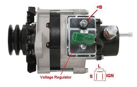 voltage regulator int   works ihmud forum