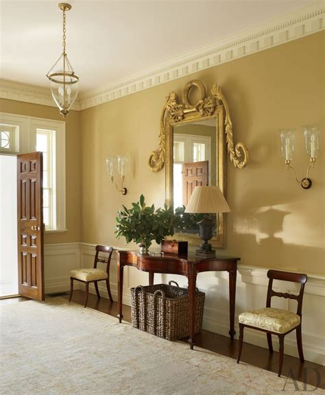 entrance decoration for home the perfect home furnishing for a traditional entrance