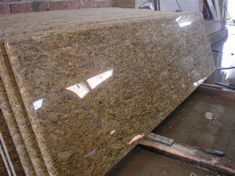 china santa cecilia countertop china granite countertop