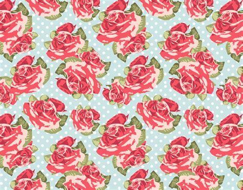 gambar background warna pastel koleksi gambar hd