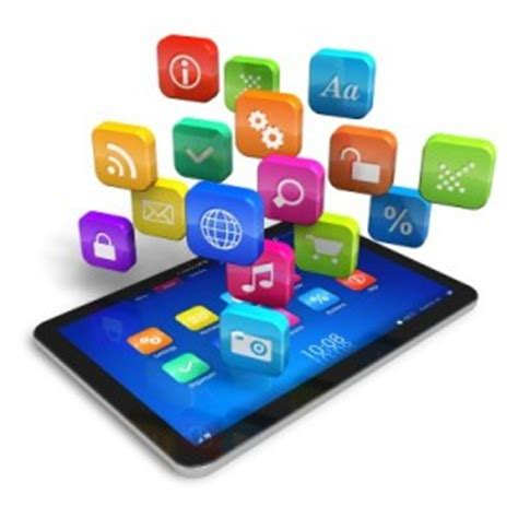 best organizational apps 10 mobile apps to organize your business