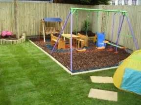 Small Garden Ideas For Toddlers 25 Best Ideas About Backyard Play On Play Area Outside Yard And
