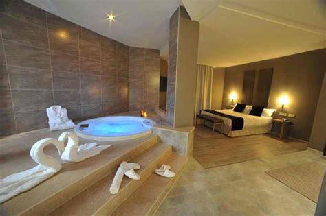 habitacion cantabria hotel cantabria hoteles con habitaciones con