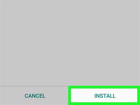 su apk come installare file apk su android 12 passaggi