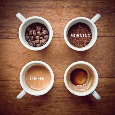 coffee wallpaper we heart it 8tracks radio morning coffee 9 songs free and music