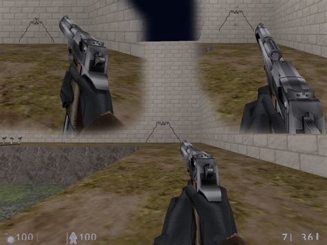 sven co op skin cs 1 5 s deagle on toadies animations pack