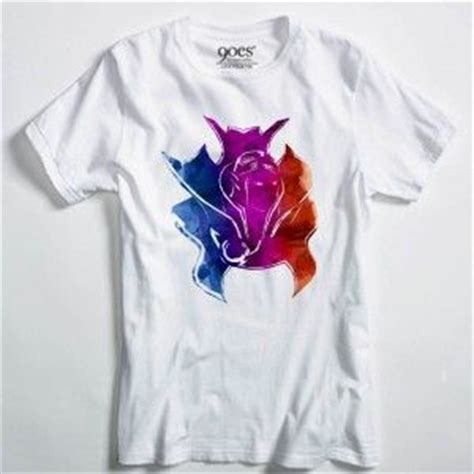 Kaos Dota Dota 25 Raglan 88 best images about ideas on henna