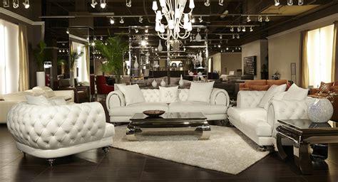 quantum living room by aico furniture aico living room aico living room sets