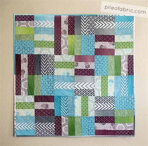 printable jelly roll quilt patterns jelly roll jam quilt using free fat quarter shop pattern