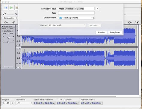 format audio a mp3 how to convert your audio files into mp3 format