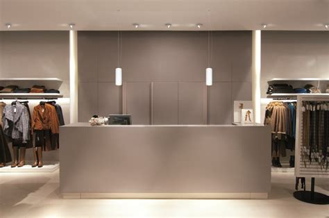 Fashion For Home München by Led Vision Hallhuber M 252 Nchen Led Vision