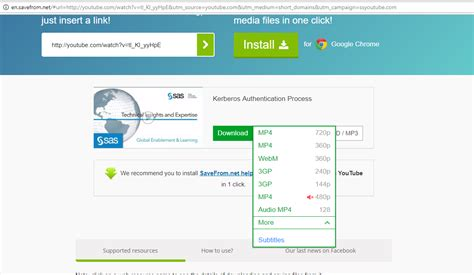 tutorial carding tanpa software tutorial cara mudah download youtube video tanpa guna