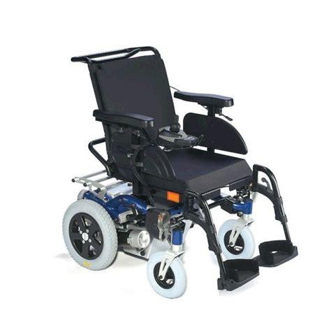 silla de ruedas electrica usada mejores 72 im 225 genes de sillas de ruedas el 233 ctricas en