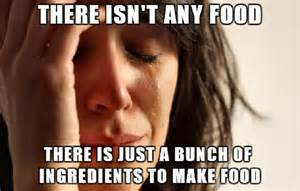 food meme funny pictures quotes memes jokes
