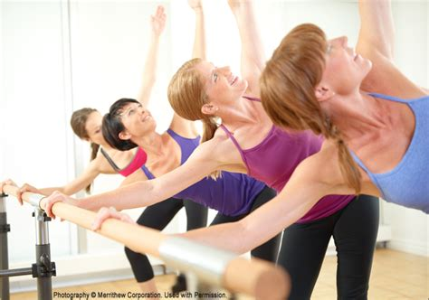Total Barre 174 Pilates Bodyharmony Nicosia Barre Class Template