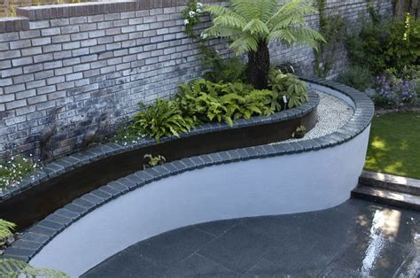 design water feature fashioned small water feature garden pond design ideas