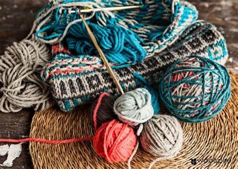 pattern magic knits 1000 images about magic ball knitting on pinterest