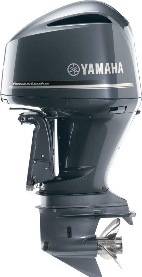 yamaha boat engines dealers new full line yamaha engine dealer in ft lauderdale the