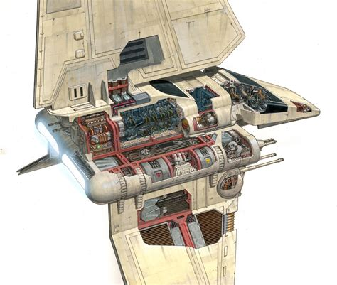 Central Imperial Floor Plan by Image Ccs Lambda Jpg Wookieepedia Fandom Powered By