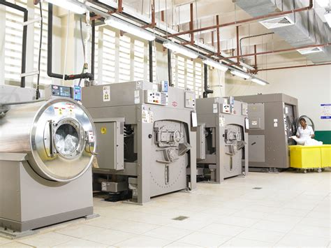 Industrial Laundry Atl Jamaica This Blog Showcases The Tips News Products