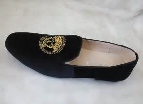 versace shoes for 74 cheap versace shoes for 95185 gt095185 free
