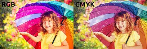 imagenes para web rgb o cmyk fotolia es 187 cmyk rgb o pantone
