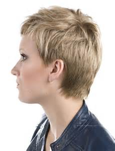 easy medium hairstyles for on the go easy to style short haircut that wants to be touched