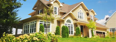 staten island homes for sale real estate