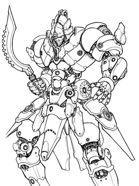 coloring page lego bionicle bionicle coloring pages coloring home