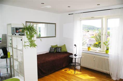 Home Www Moeblierte Wohnungen Homburg De