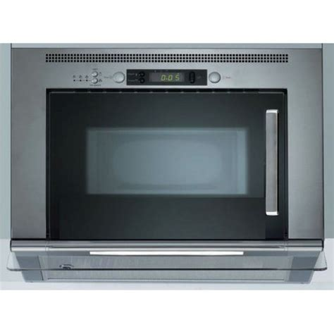 Kitchen Aid Microwaves by Kitchenaid Yumv4084bs 24 Quot Stainless Steel The Range