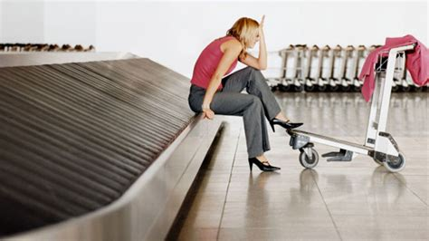 pros and cons of carry on vs checked baggage the pros and cons of carry on vs checked baggage the