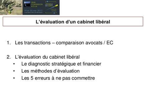 Cabinet D Avocat Québec by Avocats Transmettre Cabinet Comment Et Quand