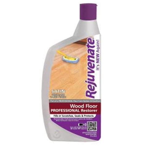 rejuvenate professional floor restorer reviews