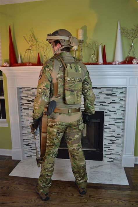 Emerson Apc Vest Multicam official loadout picture thread page 669
