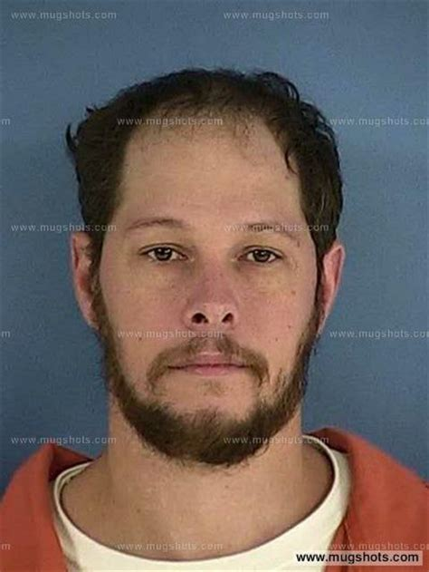 Walton County Florida Arrest Records Ty Barocsi Mugshot Ty Barocsi Arrest Walton County Fl